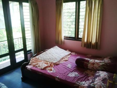 Villa Blok H2 No 10 Lembang