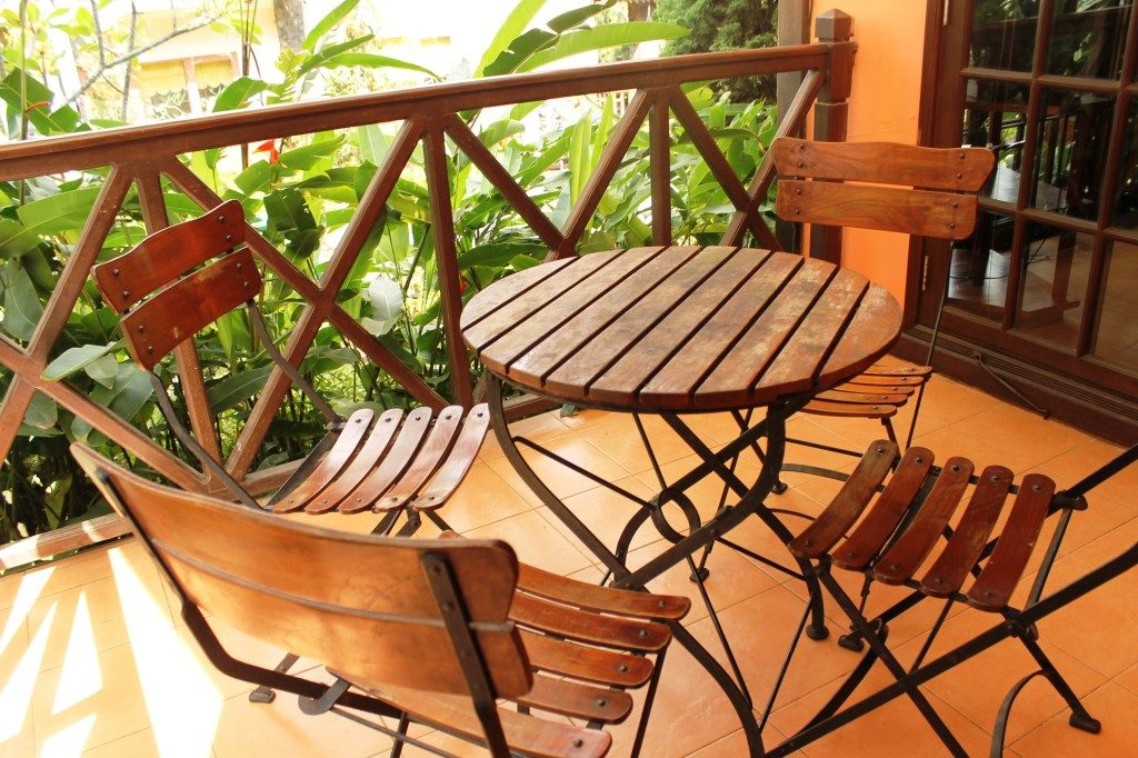 Villa Dudung Blok E No 4 Lembang, villa istana bunga