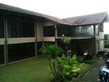 Villa Exodus Blok Q1 No 9,11 Lembang, villa istana bunga, villa lembang, sewa villa di lembang