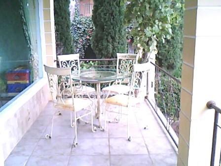 Villa Istana Bunga Blok K1 No 5 lembang, sewa villa lembang, villa istana bunga, villa lembang, sewa villa untuk rombongan