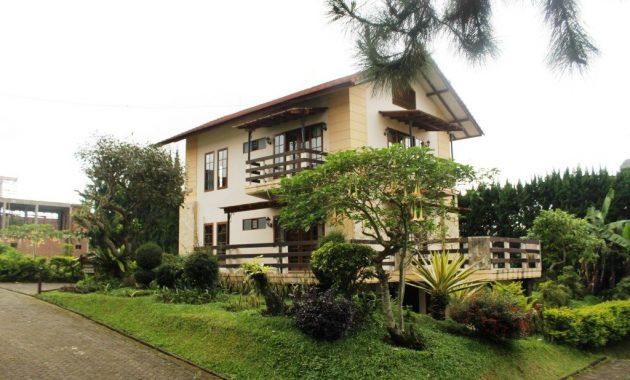 Villa Istana Bunga Blok R1 No 3,5 Lembang, villa istana bunga lembang, villa lembang, sewa villa lembang