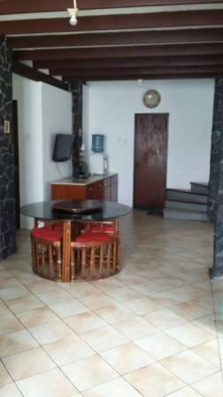 Villa Istana Bunga Blok T No 3a Lembang, sewa villa lembang, villa lembang, sewa villa istana bunga lembang