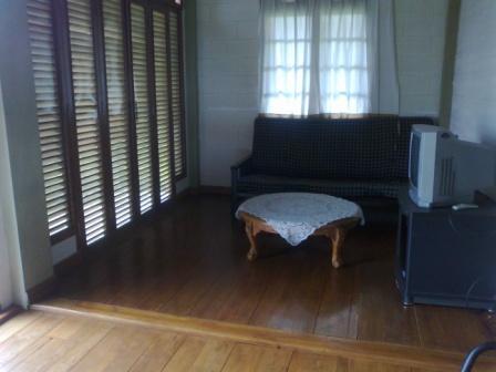 Villa Istana Bunga Blok Z No 1b Lembang, Sewa villa istana bunga, villa lembang, sewa villa lembang, villa bandung