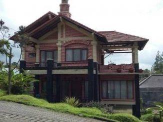 Sewa Villa Lembang, Villa Lembang, Istana Bunga Lembang, Villa Bandung, Harga Villa Untuk acara Gathering, Sewa Villa Untuk Rombongan, Villa Lembang Acara Reatret, Villa Rombongan