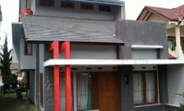 sewa villa lembang, villa istana bunga lembang, villa lembang, villa gathering, villa khusus gathering di lembang